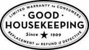 goodhouskeepingo