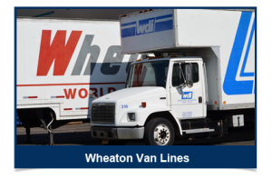 wheaton2-moving_company_portland