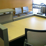 cubical 2