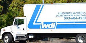 wdi trucks