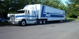 wdi truck