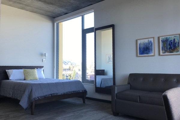 WDIco FFE Hospitality Installations